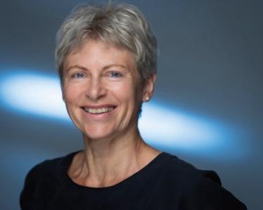 Linda Brorgaard